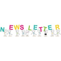 newsletter secretariat